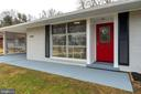 - 6703 HOPEWELL AVE, SPRINGFIELD