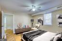 eStaged - 4819 27TH RD S #2503, ARLINGTON