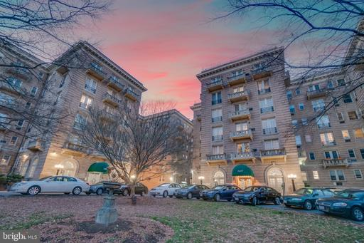 3420 16TH ST NW #308