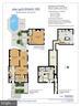 Floor Plan 1 - 1691 34TH ST NW, WASHINGTON