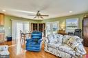 Light Filled Guest House - 37195 KOERNER LN, PURCELLVILLE