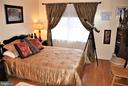 Bedroom 3 - 12138 HARPERS FERRY RD, PURCELLVILLE