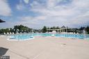 Community amenities - 514 MEADE DR SW, LEESBURG