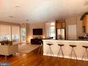 - 1533 LINCOLN WAY #203, MCLEAN