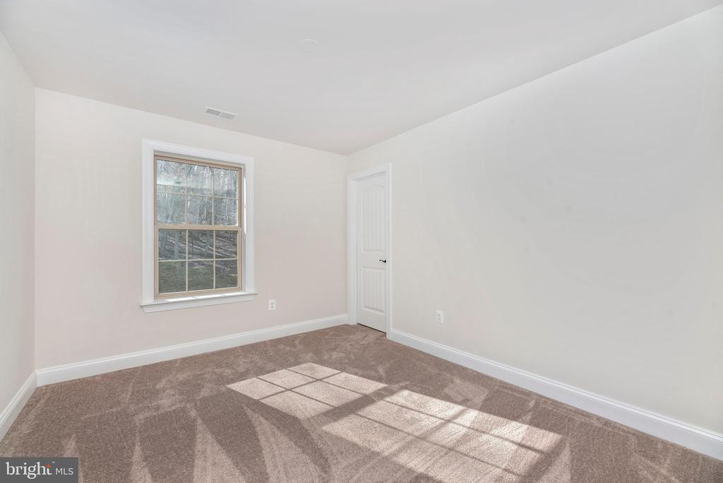 Secondary Bedroom 2 - 6626 ACCIPITER DR, NEW MARKET