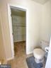 Maser Bath - 10809 WISE CT, SPOTSYLVANIA