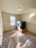 Upstairs Laundry Room - 10809 WISE CT, SPOTSYLVANIA