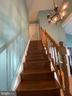 - 215 NEWBURY PL, STERLING