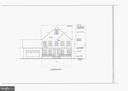 Home to be built - with owner specifications - 4004 TAYLOR DR, FAIRFAX