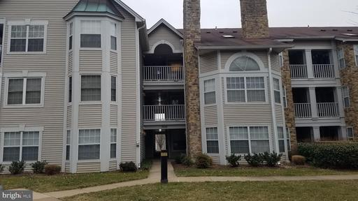 5624 WILLOUGHBY NEWTON DR #11