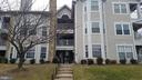 - 5624 WILLOUGHBY NEWTON DR #11, CENTREVILLE