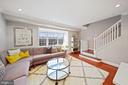 - 3823 PORTER ST NW #302, WASHINGTON