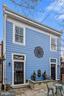 BONUS 3 Bed Carriage house! - 515 7TH ST SE, WASHINGTON