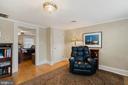 Cozy bedroom #6 - 515 7TH ST SE, WASHINGTON