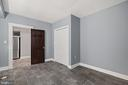 bedroom #9 - 515 7TH ST SE, WASHINGTON