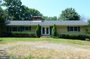 2-LEVEL HOME (LARGER THAN IT APPEARS!) - 10215 HUNTER VALLEY RD, VIENNA