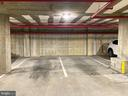 Garage Parking 47 & 48 - 3409 WILSON BLVD #611, ARLINGTON