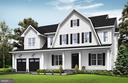 Reel Homes presents 4105 Hunt Rd. - 4105 HUNT RD, FAIRFAX