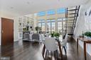 - 1700 CLARENDON BLVD #157, ARLINGTON