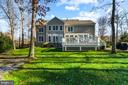 Spectacular Home Inside and Out - 11208 BLUFFS VW, SPOTSYLVANIA