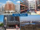 880 Ballston is your gateway to fun in D.C. - 880 N POLLARD ST #201, ARLINGTON