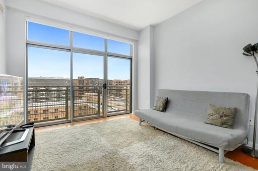 475 K ST NW #1228