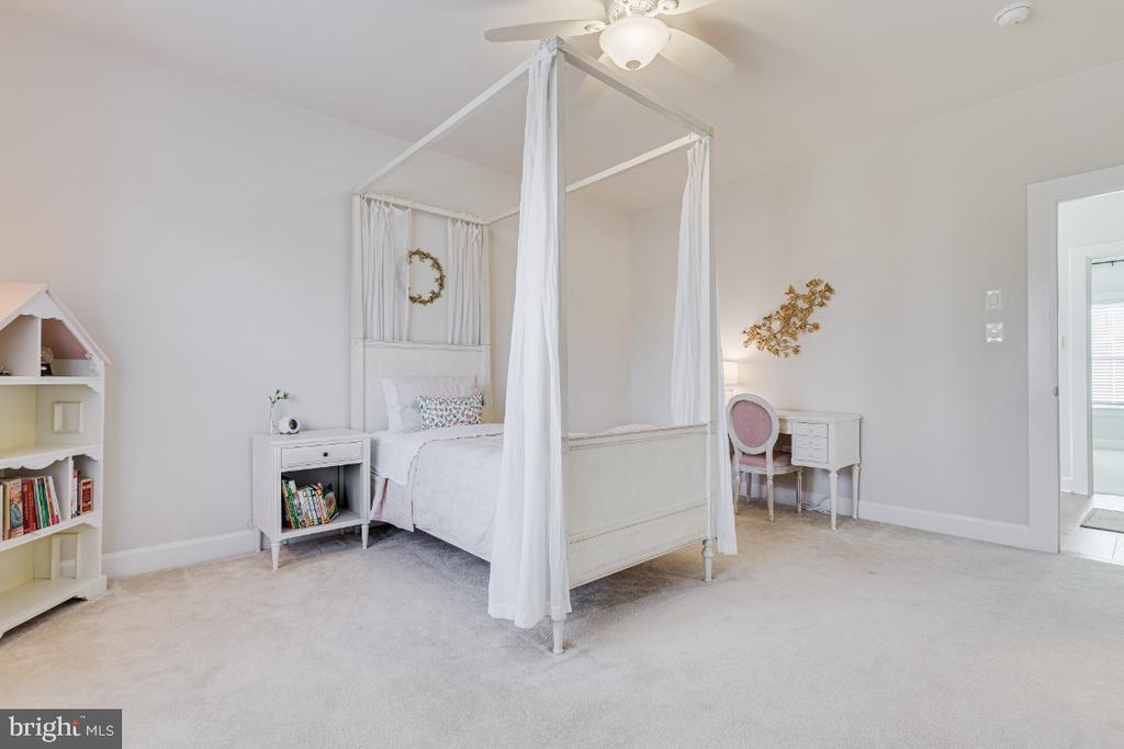 3rd Bedroom - 23581 AMESFIELD PL, ALDIE