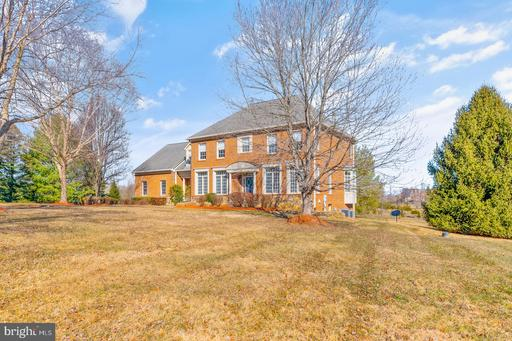 38946 CHARLES TOWN PIKE