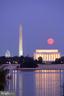 Walk to DC Monuments - 1411 KEY BLVD #211, ARLINGTON