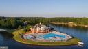 Fabulous Fawn Lake - 11208 BLUFFS VW, SPOTSYLVANIA