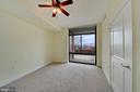 2nd Bedroom - 3650 S GLEBE RD #267, ARLINGTON
