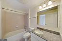 2nd Bath - 3650 S GLEBE RD #267, ARLINGTON