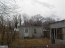 - 509 67TH PL, CAPITOL HEIGHTS