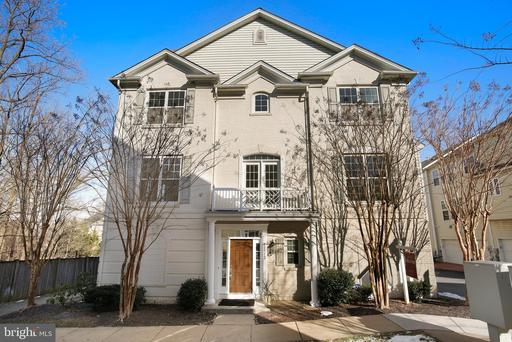 11512 CLAIRMONT VIEW TER