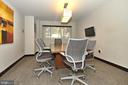 - 4600 CONNECTICUT AVE NW #304, WASHINGTON
