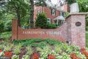 Welcome to Fairlington! - 2943 S DINWIDDIE ST #A1, ARLINGTON