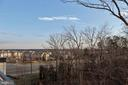 Rooftop View over Brambleton - 42502 MILDRED LANDING SQ, ASHBURN