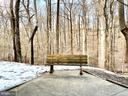 Your own park bench! - 304 PRELUDE DR, SILVER SPRING