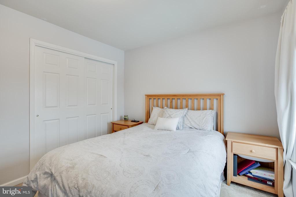 Bedroom 4 - 903 CRESTVIEW TER, WINCHESTER