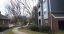 Walking Path to Community Amenities - 20290 BEECHWOOD TER #100, ASHBURN