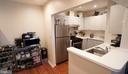 Newer Kitchen Appliances - 20290 BEECHWOOD TER #100, ASHBURN