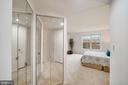 Master Bedroom - 2100 LEE HWY #521, ARLINGTON