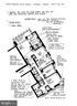 Floor Plan - 19360 MAGNOLIA GROVE SQ #305, LEESBURG