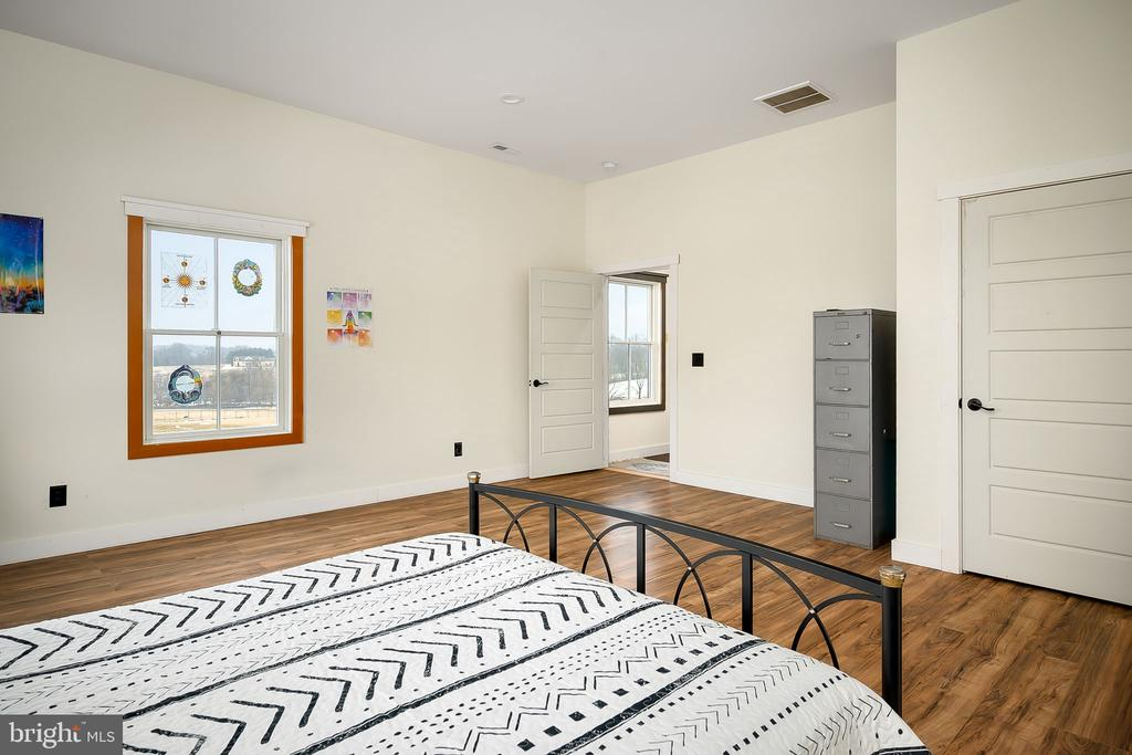 4th Bedroom - 16195 PURCELLVILLE RD, PURCELLVILLE