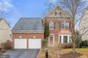 Welcome Home to 18279 Maple Spring Ct - 18279 MAPLE SPRING CT, LEESBURG