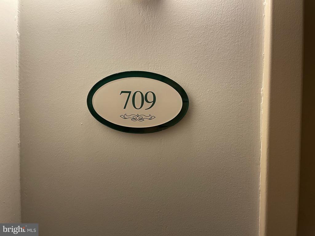 - 900 N TAYLOR ST #709, ARLINGTON
