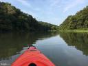 Lakes To Kayak - 6604 ACCIPITER DR, NEW MARKET