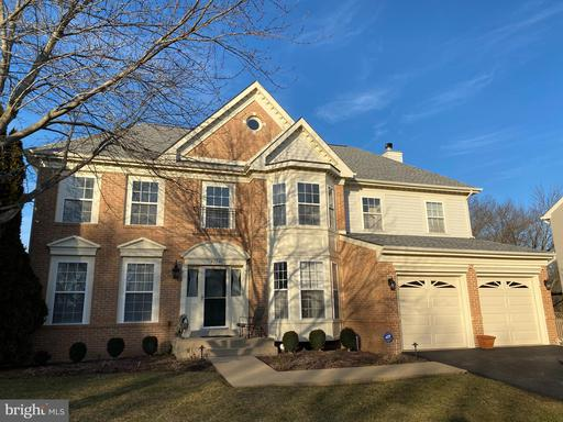 43244 KATIE LEIGH CT