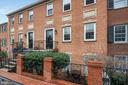 Welcome Home! - 1610 BELMONT ST NW #D, WASHINGTON
