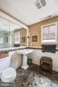 Primary Bathroom - 1515 LIVE OAK DR, SILVER SPRING